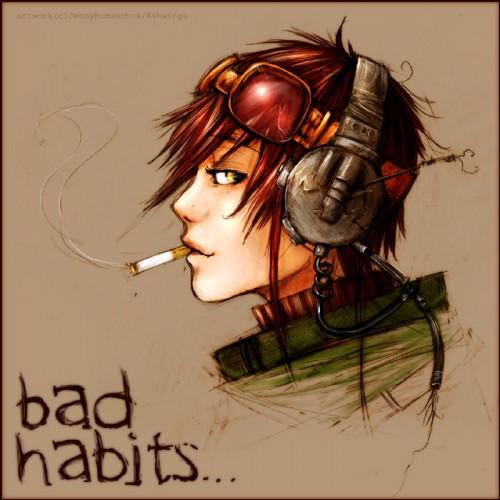 Bad_Habits_Die_Hard__by_Ashwings.jpg