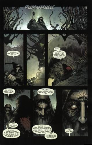 Frank Frazetta's Swamp Demon 13.jpg