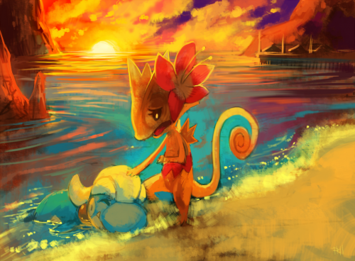 anana_and_terra_by_purplekecleon-d48ldyf.png