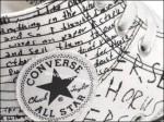 converse3.jpg