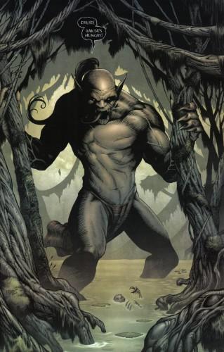 Frank Frazetta's Swamp Demon 17.jpg