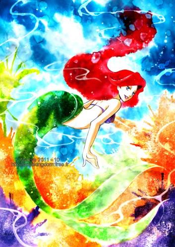ariel___little_mermaid_by_maevachan-d4bpfbh.jpg