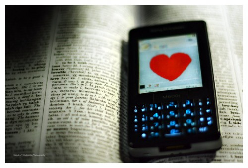 LOVE_by_Hendro.jpg