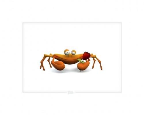 Crab_by_nicobou.jpg