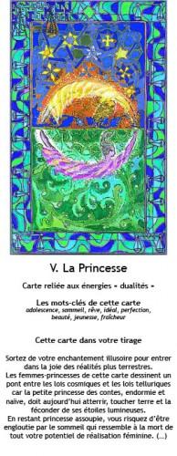 dualite_princesse.jpg
