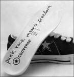 kurt-cobain-converse-one-star-3.jpg