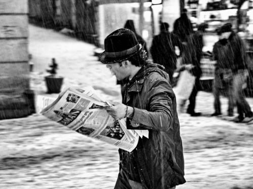 News_by_sinademiral.jpg