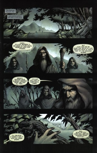 Frank Frazetta's Swamp Demon 01.jpg