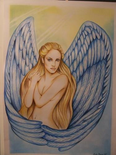 Anael_Angel_by_FireholderMistress.jpg