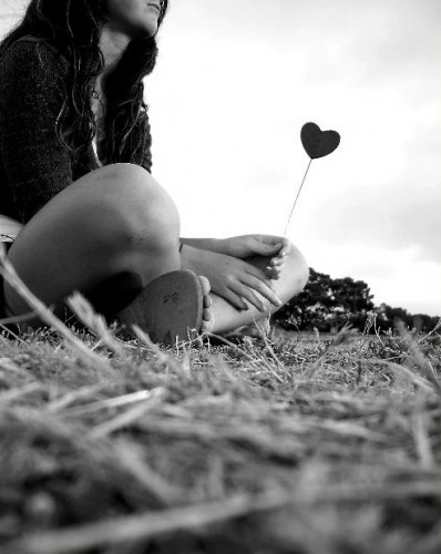 love_by_laurapora.jpg