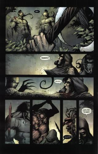 Frank Frazetta's Swamp Demon 08.jpg