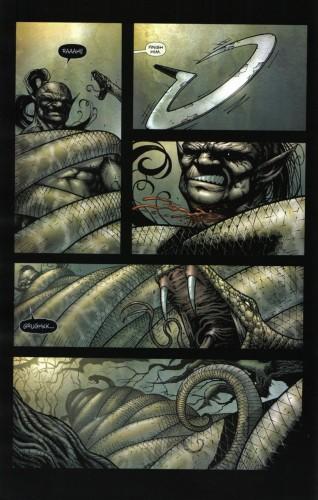 Frank Frazetta's Swamp Demon 22.jpg