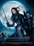 underworld 19040365.jpg