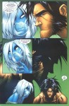 Serval-Wolverine V.I. - 163 - 042.jpg