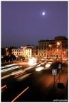 Rome___by_acidropstudio.jpg