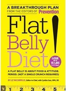 flat-belly-diet.jpg