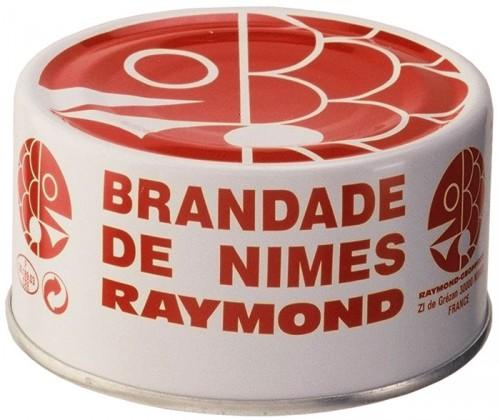 Brandade-Raymond-125-190-385.jpg