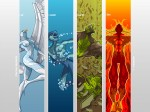 Four_Elements___wallpaper_by_CrisVector.jpg
