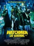 watchmen 19060210.jpg