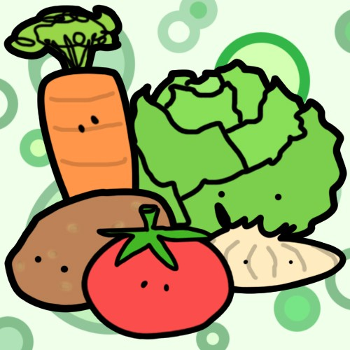 We_the_Vegetables__by_futabi.jpg