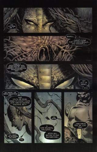 Frank Frazetta's Swamp Demon 21.jpg
