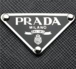 prada-logo-4108-1.jpg