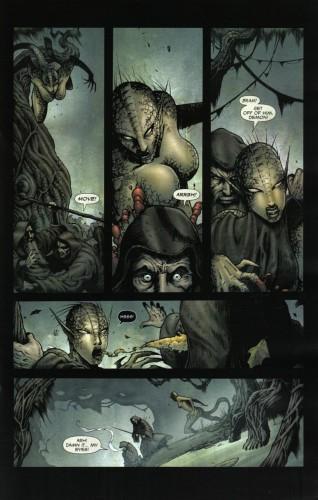 Frank Frazetta's Swamp Demon 11.jpg