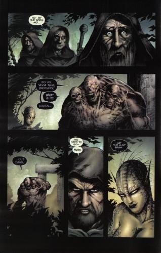 Frank Frazetta's Swamp Demon 04.jpg