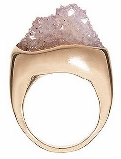 raw+amethyst+ring.jpg