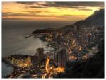 Monaco_by_tumb.jpg