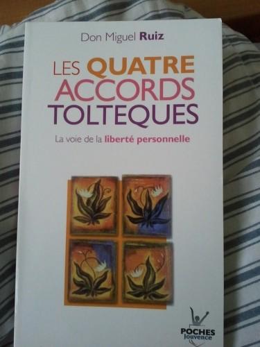 mes-extraits-du-livre-de-Don-miguel-Ruiz-les-4-accords-tolteques.jpg