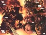 Serval-Wolverine V.I. - 163 - 039.jpg