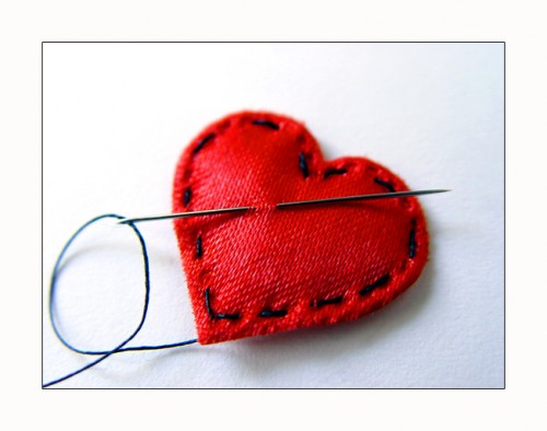 self_prepared_heart__by_plectrude.jpg