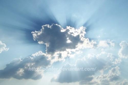 sky_by_ponter.jpg