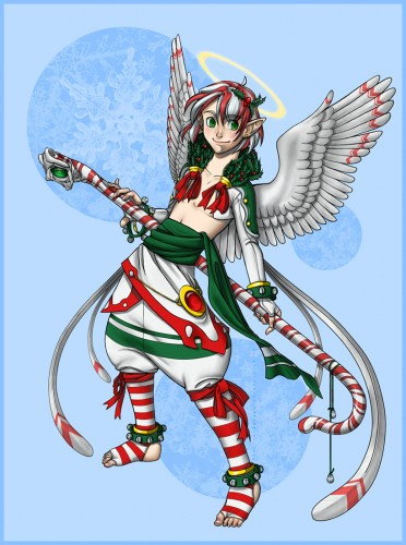 _CHRISTMAS__by_Titanix_Avalon.jpg