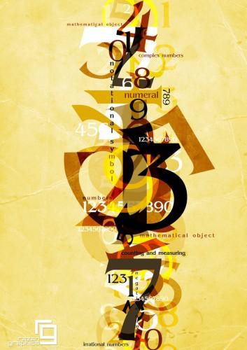 numbers_by_razangraphics.jpg
