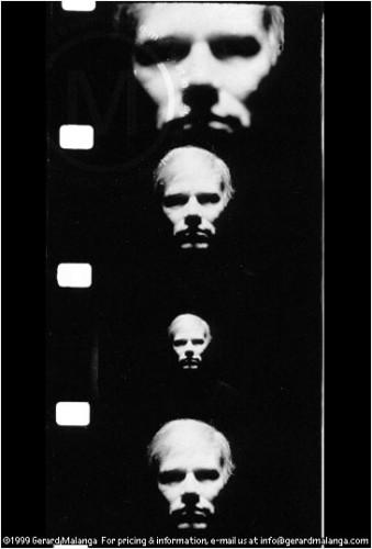 Andy Warhol, 1964-1965.jpg