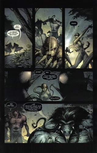 Frank Frazetta's Swamp Demon 09.jpg