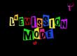 l_emission_mode_n_1_image_video_list_grand.png