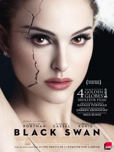 black swan 19627032_jpg-r_760_x-f_jpg-q_x-20101223_112619.jpg
