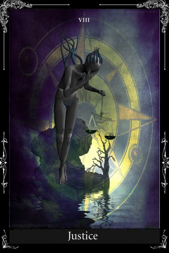 Tarot_Card_Justice_by_KnightFlyte96.jpg