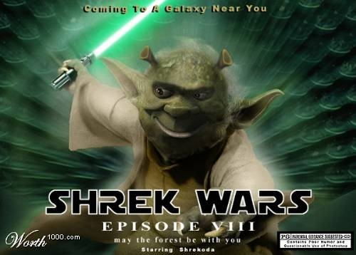 Shrek wars.jpg