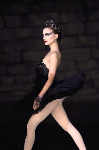 black swan 19495242_jpg-r_760_x-f_jpg-q_x-20100818_105212.jpg