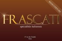 Frascati-recto_carousel.jpg