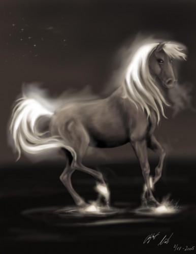 Horse___by_aralinwen.jpg