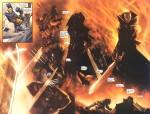 Serval-Wolverine V.I. - 163 - 038.jpg