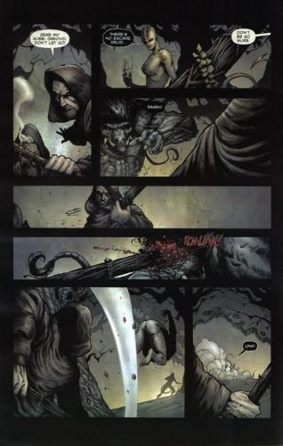Frank Frazetta's Swamp Demon 12.jpg