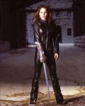 witchblade 18953642.jpg