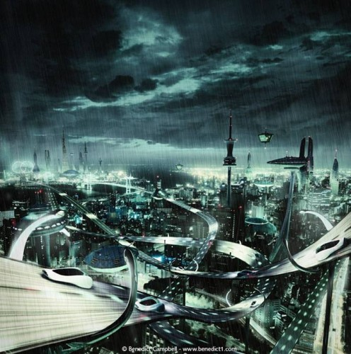 city_of_the_future_by_blackangel559.jpg