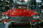 Plymouth Fury Christine.jpg